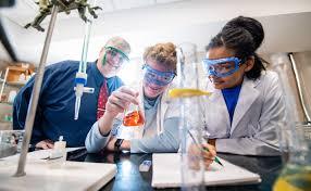 News - Alabama School of Math and Science