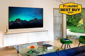 best fixed tv wall mounts for 2021