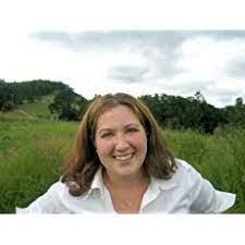 Amazon.com: Sarah Danforth: Books, Biography, Blog, Audiobooks, Kindle