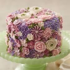 Wedding Cake Ideas Wedding Cakes Wilton