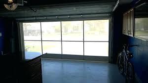 garage door screen panel garage door screen cost furniture fascinating garage door screen panels screens at garage door screen