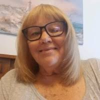 10+ profielen Betty Man | LinkedIn