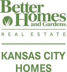better homes garden real estate