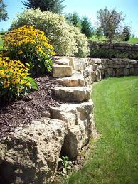 Small Picture 152 best Landscaping Design Ideas images on Pinterest