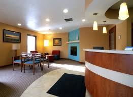 office waiting room design. here are some new completed remodel project pictures of a dental office design in kokomo indiana waiting room