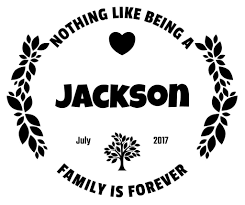 Family Shirt Design Template Family Reunion Shirts Create And Download Free Designs