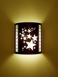 theater room lighting. Stars Theater Sconce (with Filmstrips) Theater Room Lighting