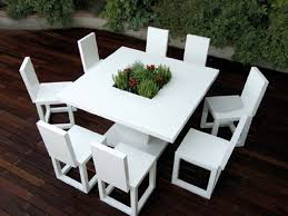 ▻ furniture   modern outdoor furniture modern garden furniture