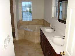 bathroom remodeling arlington va. Interesting Remodeling Kitchen And Bathroom Renovation In Arlington VA In Remodeling Va N
