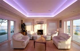 interior led lighting. led lighting interiors interior