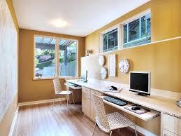 decorate small office space. Interior Design Ideas Small Office Space Home For Fine  Decorate