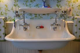 33 inch farmhouse sink