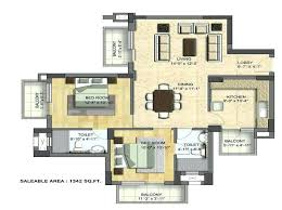 make a floor plan. Create Building Plans A Floor Plan Work Layout How To . Cafe Make N