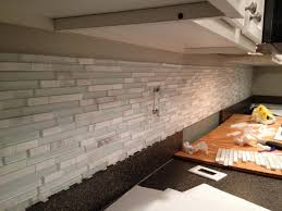 how to seal marble tile mixed with glass home sealing mosaic l and backsplash impex tumbled