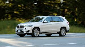 2018 BMW X5 Review & Ratings | Edmunds
