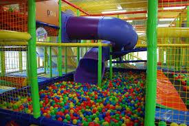 mcdonalds play place ball pit. Brilliant Ball Mihama Ball Pit To Mcdonalds Play Place Y