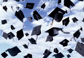 15 Tips For High School Graduates | Time