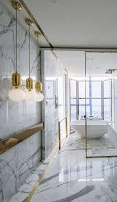 carrara marble bathroom designs. Plain Carrara Carrara Marble Bathroom Design Interior Photo  3 Inside Designs W