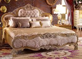 traditional bedroom furniture designs. Traditional Bedroom Furniture Sets Designs