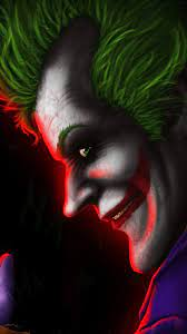 Batman Joker Wallpaper HD 3D (Page 4 ...