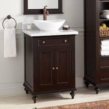 dark mahogany furniture. 24\ Dark Mahogany Furniture