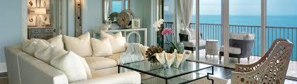 LAURA MILLER Interior Design NAPLES FL US Impressive Naples Interior Design Property