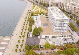 Mitsotakis finds solution for macedonian products (poll) keeptalkinggreece.com. Makedonia Palace Fietstours Wandeltours Fly And Drive Let S Meet In Thessaloniki