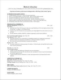 Resume Skills Examples Fascinating Examples Of Special Skills For Resume Resume Skill Examples List