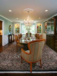 recessed lighting dining room. Dining Room Recessed Lighting Inspiring Well With Fine Impressive E