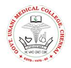 Government Unani Medical College, Bengaluru
