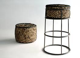 phase design  reza feiz designer  life after corkage bar stool