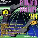 Power Dance '94