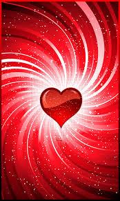 Bast Love Rington