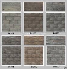 New Model Wall Tilesceramic Wall Tilesexterior Wall Tile - Exterior ceramic wall tile