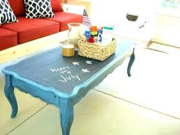 coffee tables ideas creative coffee tables winning creative coffee table ideas best tables on styling amusing