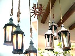 pillar candle chandelier real candle chandelier lighting hanging candle chandelier non rectangular bronze pillar candle chandelier