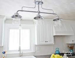 vintage kitchen lighting ideas. Full Size Of Kitchen:pendant Light Fixtures Dining Room Lighting Flush Mount Kitchen Large Vintage Ideas E