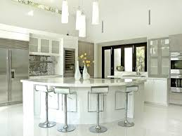 Make Stainless Steel Countertop Stainless Steel Kitchen Cabinets Hgtv Pictures Ideas Hgtv