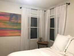 Bathroom valance curtains Swags Bedroom Curtains And Valances For Living Room Window Swags Decorative Valance Tan Valance Bathroom Valances Small Windows Maroon Valance Small Window Viagemmundoaforacom Bedroom Curtains And Valances For Living Room Window Swags