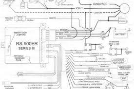 2005 f150 wiring diagram efcaviation com 2005 ford f150 wiring diagram pdf at 2005 Ford F150 Ignition Wiring Diagram