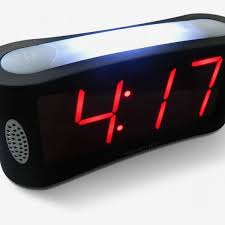16 best alarm clocks 2021 the