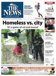 Abbotsford News, June 11, 2013 by Black Press Media Group - issuu