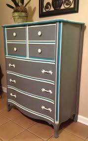 furniture chalk paintDos and Donts  Painting Furniture With Chalk Paint  Lost  Found