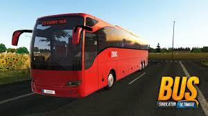 bus simulator ultimate 1 5 2 apk
