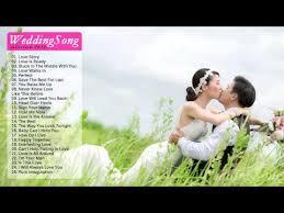 download best english love song top 50 wedding songs 80's 90's Wedding Songs From The 80s best english love song top 50 wedding songs 80's 90's wedding songs 70's 80's 90's wedding songs from the 80s and 90s