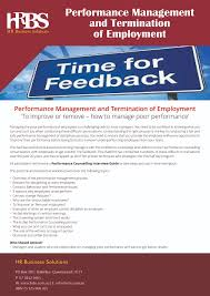 hr consulting talent management leadership training hr recruitment interviewing training