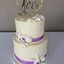 Designer Cakes And Desserts Order Food Online 54 Photos 40