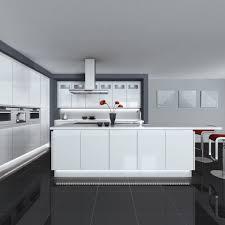 Small Picture Stylish Kitchen Countertop Ideas Baytownkitchen White With Modern