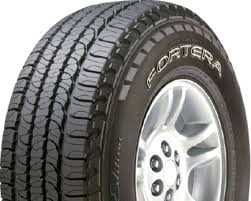 Jeep Grand Cherokee Tires Goodyear Tires