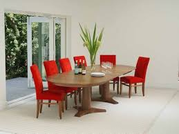 bath oval extending table this large extending oval dining